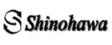 logo-SHINOHAWA