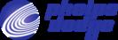 logo-phelpsdodge