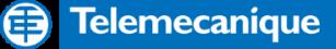 logo-telemecanique