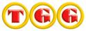 logo-tgg